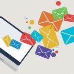 Vua Email Marketing