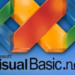 Visual Basic Tutorials